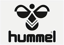 Hummel-Logo-600x424_edited.jpg