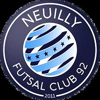 logo-neuilly-futsal-92.png
