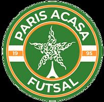 Logo-Paris-Acasa-Futsal_-Vectoriel-Aplat