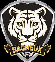 Bagneuxfutsal_logo_officiel_2019_officie