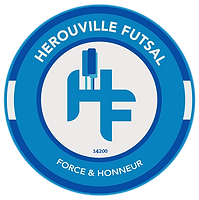 HEROUVILLE-FUSTAL_edited.png