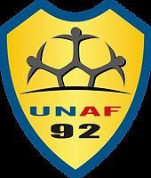 Logo UNAF92_3.png