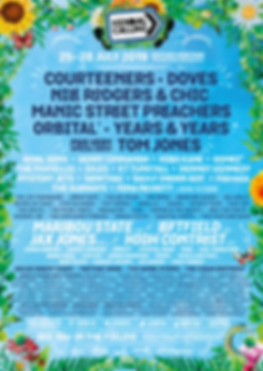 KCPOSTER_BLUE_LineUp_FinalV13_edited.png