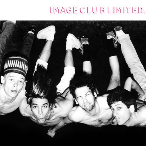 LUXURY STREETWEAR   Image Club Limited