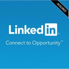 FUTURE OF WORK | LinkedIn