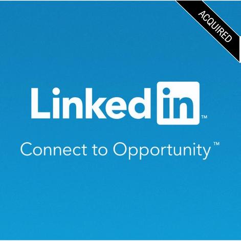 FUTURE OF WORK   LinkedIn
