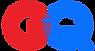 1024px-GQ_Logo.svg.png