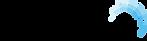 MediaMath-Logo-2021.png