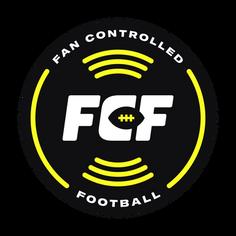 FUTURE OF FAN ENGAGEMENT | Fan Controlled Football
