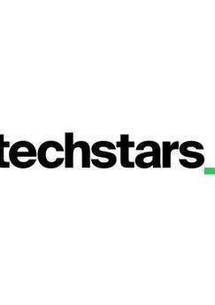 TECHSTARS   Global Technology Accelerator