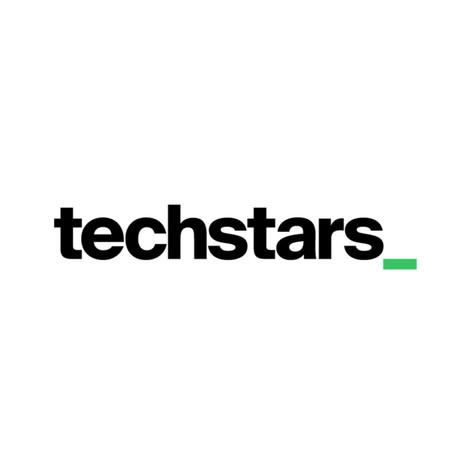 LEADING GLOBAL TECH ACCELERATOR   Techstars