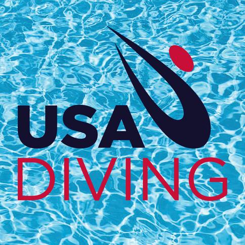 USA OLYMPIC SPORT | USA Diving / Team USA