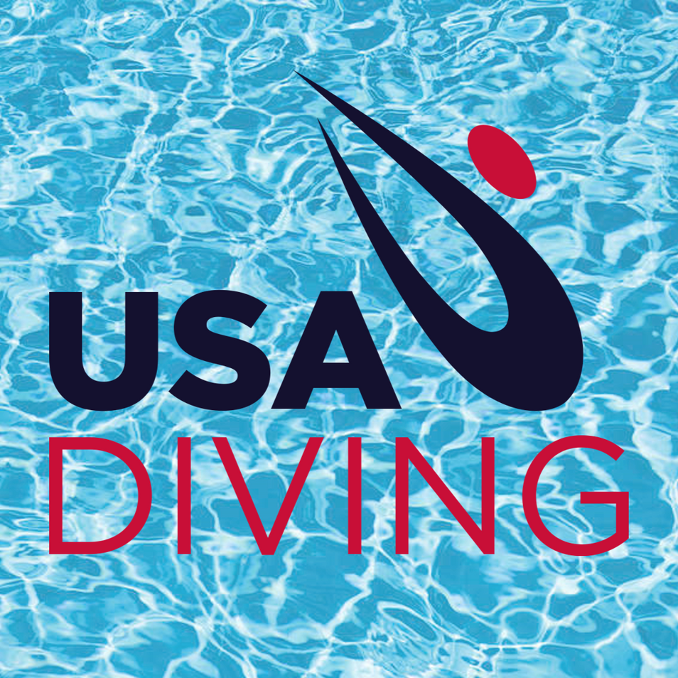 USA OLYMPIC SPORT | USA Diving / Team USA