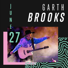 """FIRST-EVER NORTH AMERICAN DRIVE-IN THEATER MUSIC EXPERIENCE 