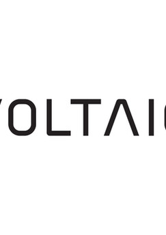 VOLTAIQ   Battery Analytics Software