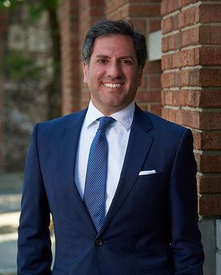 Gregory Zarzaur - Birmingham, Alabama attorney - Zarzaur Law Firm