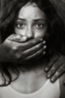 Zarzaur Law Crime Victim