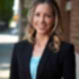 Denise Wiginton - Attorney - Birmingham, AL