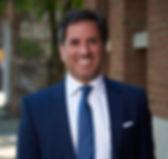 Gregory Zazaur - Attorney, Birmingham, AL