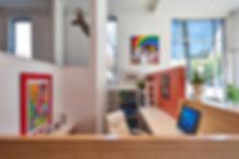 zarzaur.office.2.jpg
