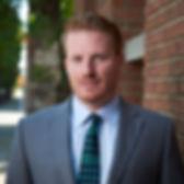 Paul Rand - Attorney- Birmingham, AL