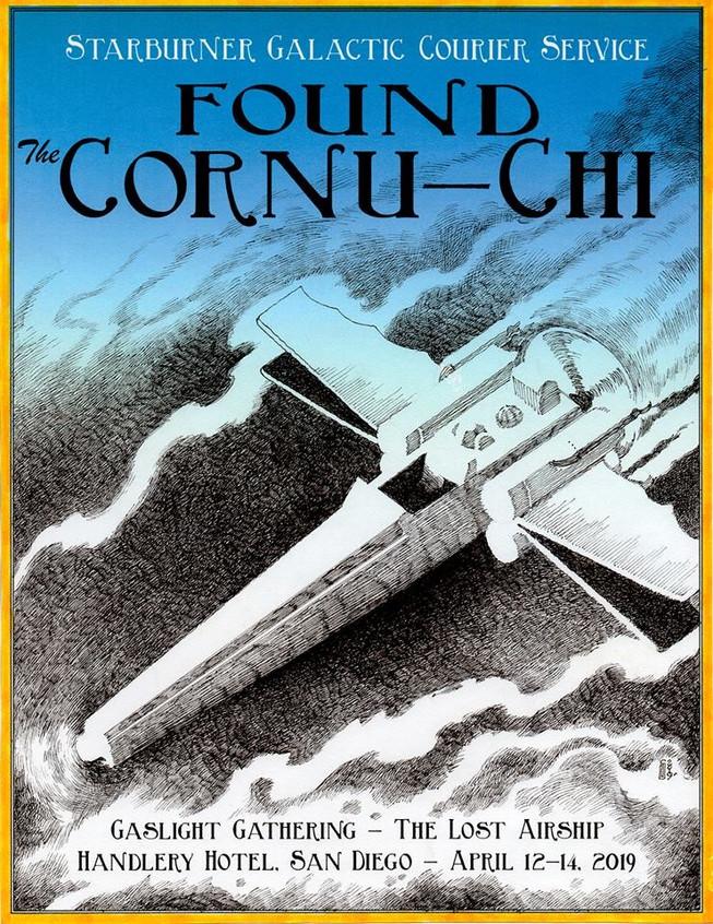 Cornu_Chi