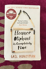 Eleanor-Oliphant-is-Completely-Fine-The-