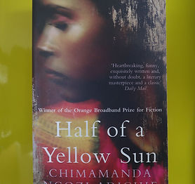 Half-of-a-Yellow-Sun-The-Reading-Den