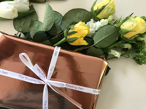 Mother's Day Subscription