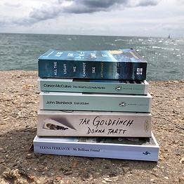 Brighton-Top-Ten-The-Reading-Den