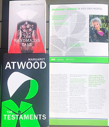 Margaret Atwood 1_edited.jpg