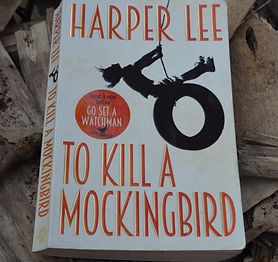 To-Kill-A-Mocking-Bird-The-Reading-Den