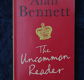 The-Uncommon-Reader-The-Reading-Den