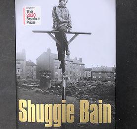 Shuggie-Bain-Douglas-Stuart