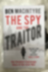 The-Spy-and-the-Traitor-The-Reading-Den