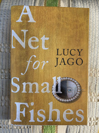 A Net for Small Fishes