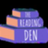 reading den logo copy.png