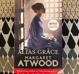 Alias-Grace-The-Reading-Den_edited.jpg