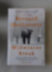 Midwinter-Break-The-Reading-Den