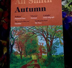 Autumn-The-Reading-Den