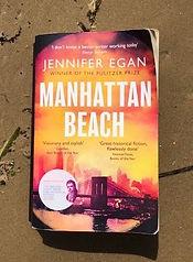 Manhattan-Beach-The-Reading-Den_edited.j