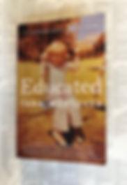 Educated-The-Reading-Den_edited.jpg