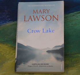 Crow-Lake-The-Reading-Den