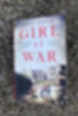 Girl-at-War-The-Reading-Den_edited_edite