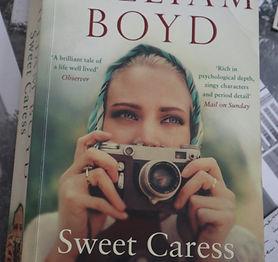 Sweet-Caress-The-Reading-Den
