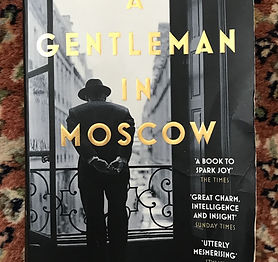 The-Reading-Den-A-Gentleman-In-Moscow