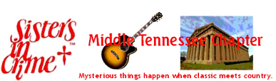 SinCMT Old Logo.png