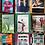 Thumbnail: GIFT BOX - Three books