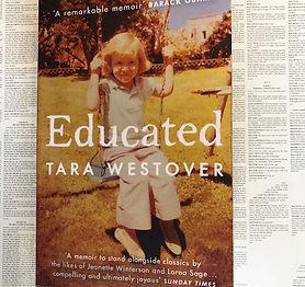 Educated-The-Reading-Den.jpg