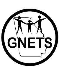 gnets.jpg